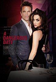 Watch Movie a-dangerous-date
