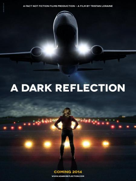 Watch Movie a-dark-reflection