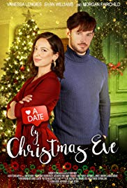 Watch Movie a-date-by-christmas-eve