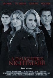 Watch Movie a-daughter-s-nightmare