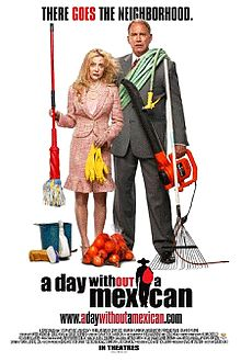 Watch Movie a-day-without-a-mexican