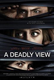 Watch Movie a-deadly-view