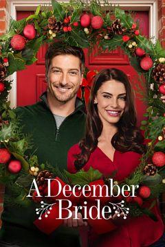 Watch Movie a-december-bride
