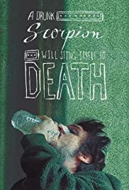 Watch Movie a-drunk-scorpion-will-sting-itself-to-death