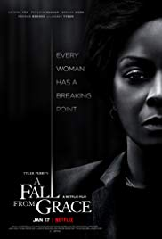 Watch Movie a-fall-from-grace