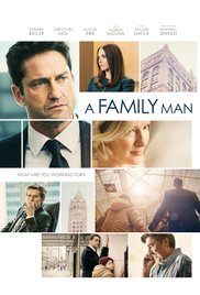 Watch Movie a-family-man
