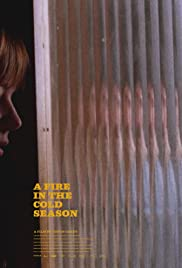 Watch Movie a-fire-in-the-cold-season