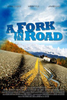 Watch Movie a-fork-in-the-road