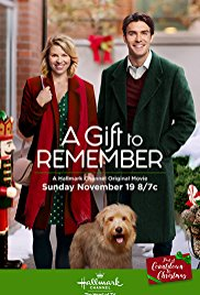 Watch Movie a-gift-to-remember