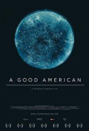 Watch Movie a-good-american