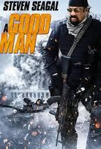 Watch Movie a-good-man