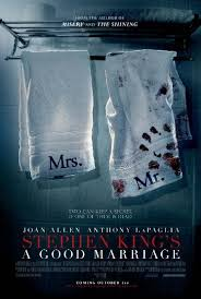 Watch Movie a-good-marriage