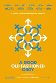 Watch Movie a-good-old-fashioned-orgy