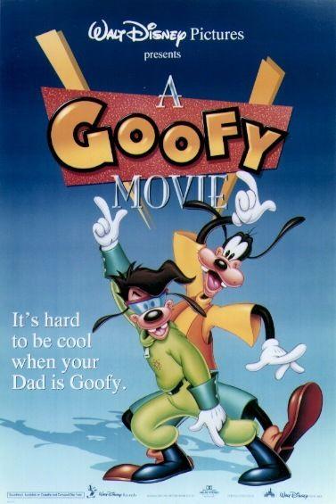 Watch Movie a-goofy-movie