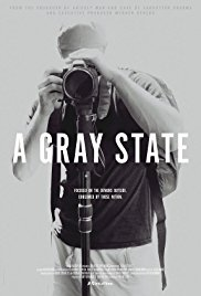 Watch Movie a-gray-state