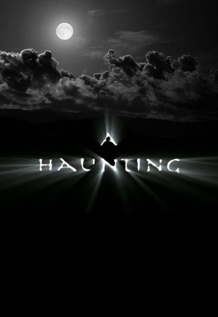 Watch Movie a-haunting-season-8