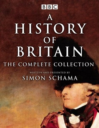 Watch Movie a-history-of-britain