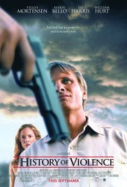 Watch Movie a-history-of-violence