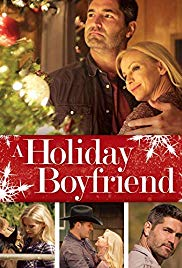 Watch Movie a-holiday-boyfriend