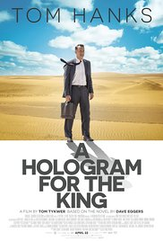 Watch Movie a-hologram-for-the-king