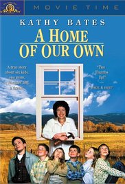 Watch Movie a-home-of-our-own