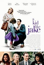 Watch Movie a-kid-like-jake