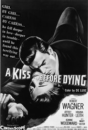Watch Movie a-kiss-before-dying