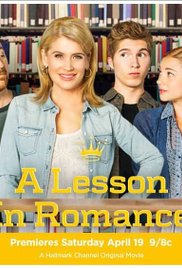 Watch Movie a-lesson-in-romance