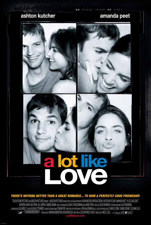 Watch Movie a-lot-like-love
