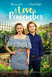 Watch Movie a-love-to-remember