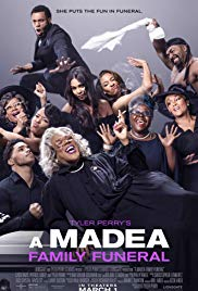 Watch Movie a-madea-family-funeral