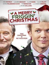 Watch Movie a-merry-friggin-christmas