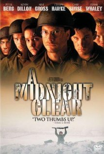 Watch Movie a-midnight-clear