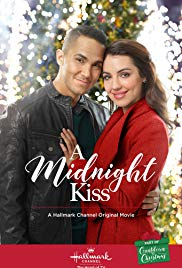Watch Movie a-midnight-kiss