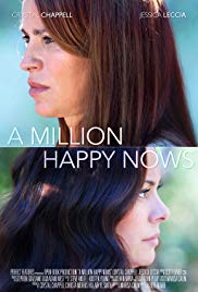 Watch Movie a-million-happy-nows