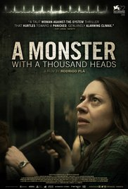 Watch Movie a-monster-with-a-thousand-heads