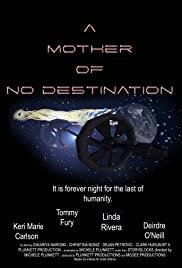 Watch Movie a-mother-of-no-destination