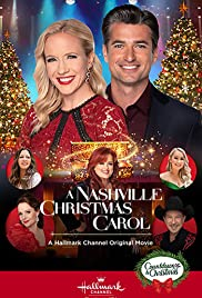 Watch Movie a-nashville-christmas-carol