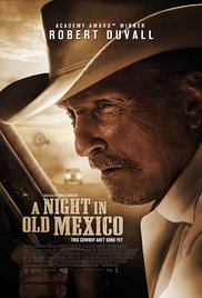 Watch Movie a-night-in-old-mexico
