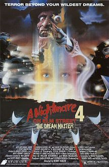 Watch Movie a-nightmare-on-elm-street-4-the-dream-master-1988