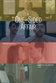 Watch Movie a-one-sided-affair