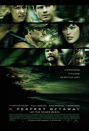 Watch Movie a-perfect-getaway