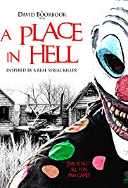 Watch Movie a-place-in-hell