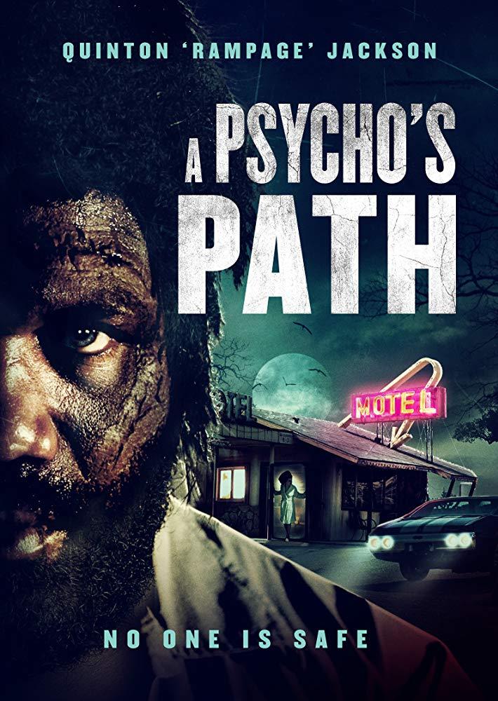 Watch Movie a-psycho-s-path