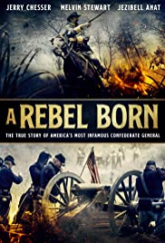 Watch Movie a-rebel-born