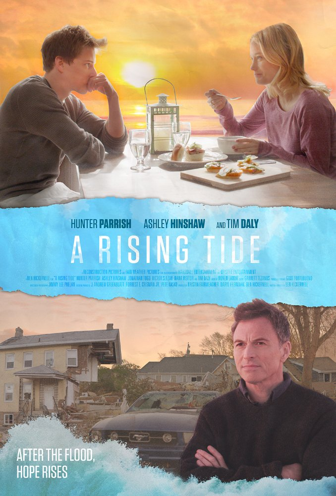 Watch Movie a-rising-tide