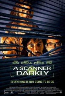 Watch Movie a-scanner-darkly