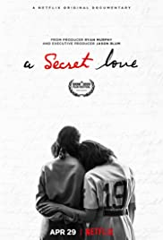 Watch Movie a-secret-love