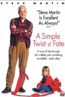 Watch Movie a-simple-twist-of-fate