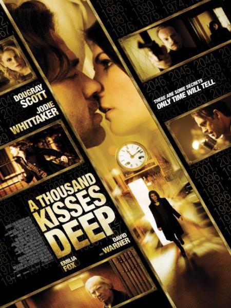 Watch Movie a-thousand-kisses-deep